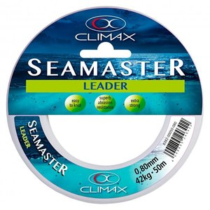 Climax Seamaster Leader